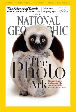 ©National Geographic