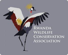 rwca-logo