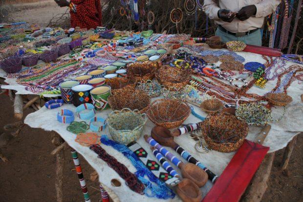 crafts-lewa