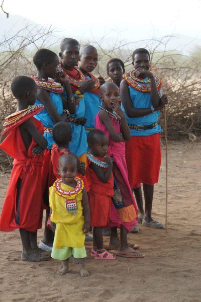 villagers-lewa