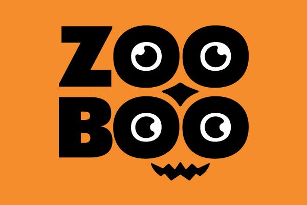 Zoo Boo! at The Houston Zoo
